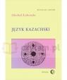 Język kazachski Łabenda Michał