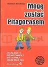 Mogę zostać Pitagorasem