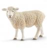 Figurka Owca - Schleich (13882)