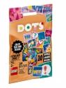 Lego DOTS: Dodatki - Seria 2 (41916)