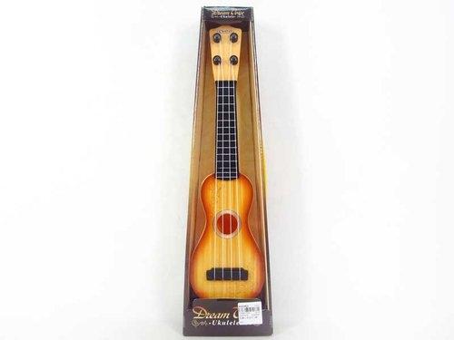 Gitara 39 cm