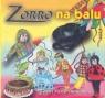 Zorro na balu