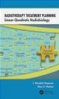 Radiotherapy Treatment Planning Alan Nahum, Donald Chapman