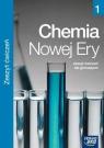 Chemia GIM 1 Nowej Ery ćw. NE