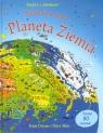 Planeta Ziemia Książka z okienkami Sprawdźcie sami