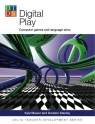 Digital Play Computer games and language aims Kyle Mawer, Graham Stanley