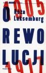 O rewolucji 1905 1917