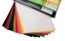 Filc dekoracyjny Mix 10 kolorów  HAPPY COLOR