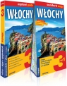 Explore! guide Włochy 3w1 w.2018