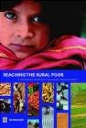 Reaching the Rural Poor