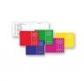 Kalendarz 2020 KL 09 Jaga 10 sztuk mix