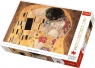 Puzzle 1000: Art Collection Pocałunek (10559) Wiek: 12+
