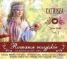 Romanse rosyjskie. Vol. 3. Katiusza (CD) Szoda Irina