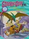 Scooby-Doo! i Ty: Na tropie Przerażającego Pterodaktyla