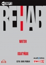 Rehab (audiobook) Osiatyński Wiktor