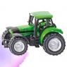 Siku 08 - Traktor Deutz Agrotron - Wiek: 3+ (0859)