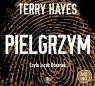 Pielgrzym  (Audiobook)