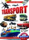 Leksykon Wiedzy Transport Praca zbiorowa