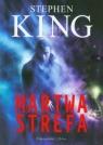 Martwa strefa King Stephen