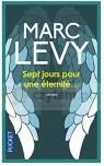LF M.Levy Sept jours pour une eternite