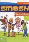 Smash 3 Student's Book.