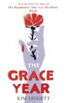 The Grace Year Liggett Kim