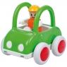 Roll Me samochodzik (01564)