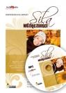 Siła wdzięczności CD MP3 Alina Wieja, Małgorzata Rycharska, Małgorzata Ols