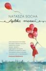 Apteka marzeń Socha Natasza