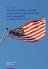 Aktywność dyplomacji USA wobec państw członkowskich Unii Europejskiej w Dahl Michał