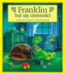 Franklin boi się ciemności T.10