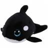 Maskotka Teeny Tys Orville - orka 10 cm (41260)