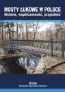 Mosty łukowe w Polsce