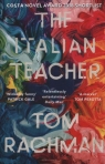 The Italian Teacher Rachman Tom