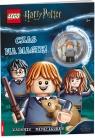 LEGO Harry Potter. Czas na magię (LNC-6402)