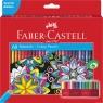 Kredki Zamek 60 kolorów (111260)