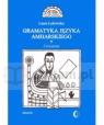 Gramatyka języka amharskiego Łykowska Laura