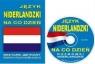 Język niderlandzki na co dzień Rozmówki niderlandzkie z płytą CD
