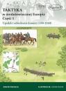 Taktyka w średniowiecznej Europie