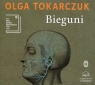Bieguni  (Audiobook) Tokarczuk Olga
