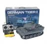 SYMAG Czołg RC German Tiger (RZH46251)