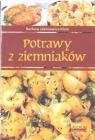 Potrawy z ziemniaków w.2019