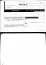 Faktura VAT A5 zwolnionych z podatku (198-3E)