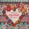 KARNET ZYCZENIA  HM-100-578