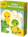 Carotina baby Memoria mix