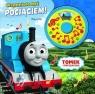 Tomek i przyjaciele. Wspaniale być pociągiem!
