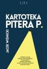 Kartoteka Pitera P. Wiśnicki Jacek