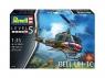 Model plastikowy Bell UH-1C (04960)<br />od 12 lat