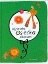 Agnieszka Osiecka dzieciom