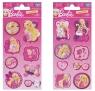 Naklejki Sticker BOO Barbie